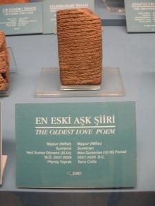 worlds-oldest-love-poem